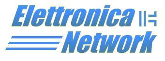 EletronicaNetwork logo
